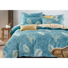 Casablanca Cotton Bed Set CB397GBS
