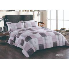 Casablanca Cotton Bed Set CB424GBS