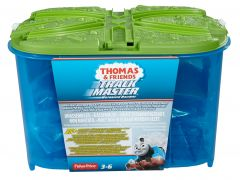 Thomas & Friends™ - Thomas & Friends™ TNF Rlwy Builder Bucket - Blue CDB68