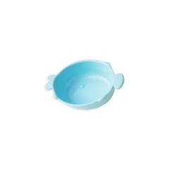 Cornflower - Tootfish Bowl - Blue CFL-K60L