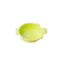 Cornflower - Tootfish Bowl - Yellow CFL-K60Y