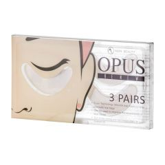 Nion Beauty - Opus Renew Under Eye Masks (3 Pairs Pack) CG452-01-01