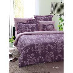 Casablanca Cotton Bed Set CS750GBS