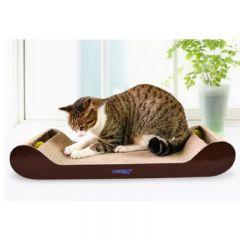 GOTO 貓抓板-L (CP-143)