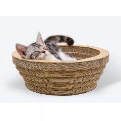 DEKU 貓抓板-X29