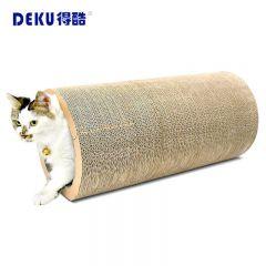 DEKU 貓抓板-X32