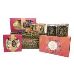 Come Together - Best Wishes Hamper CTCNY003