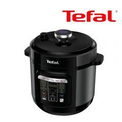 TEFAL 6L Smart Multicooker CY601D CY601D