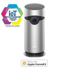 D-Link Omna 180 Cam HD 攝影機 (DSH-C310)
