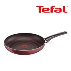 Tefal - 24厘米易潔煎鍋 D50204 [法國製造] D50204