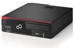 Fujitsu 桌上型電腦 ESPRIMO D538