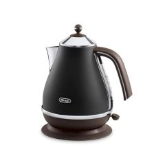 De'Longhi Icona Vintage Kettle KBOV2001 (4 Colours) DELON_KBOV2001
