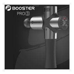 Booster Pro 3 肌肉按摩槍3代 DM20082019001