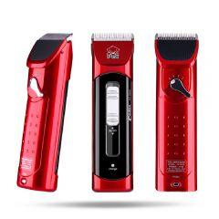 Codos CP-9500 專業寵物電鏟電剪剪毛剃毛