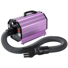 Codos CP-200 專業寵物吹風機 (中型犬至大型犬)