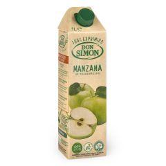 Don Simon - 100% 純蘋果汁 DS-SJ003