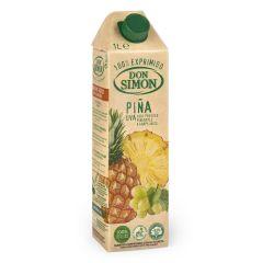 Don Simon - 100%菠蘿提子汁 DS-SJ005