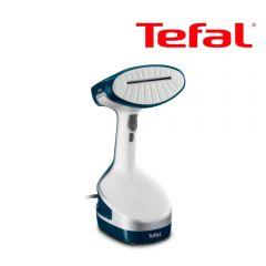 TEFAL Handheld steamer DT8100 DT8100