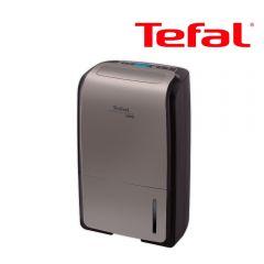 TEFAL Dehumidifier (25L) DU4130 DU4130