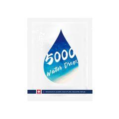 Dr. Zenith - 微導5000%水滴再生面膜 DZ8ZAS