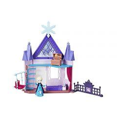Hasbro - Frozen Royal Chambers Playset E0094AS00