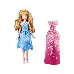 Hasbro - Disney Princess Royal Aurora With Extra Fashion E0285AS00