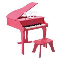 Hape 30鍵鋼琴 E031920A