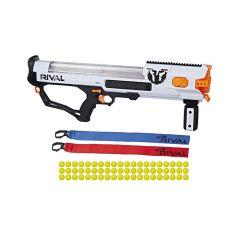 Hasbro - Nerf RIVAL HADES XVIII 6000 E0648US20