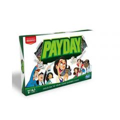 Hasbro - Monopoly Payday E07511390