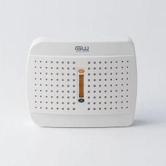 GW 水玻璃環保無線吸濕器 120毫升 (附電插 - 加熱還原後循環使用) E333G