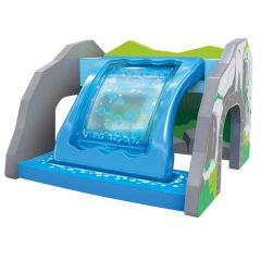 Hape Waterfall Tunnel E3716