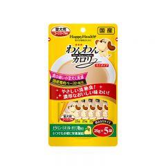 大塚 - 狗狗雞肉味湯包