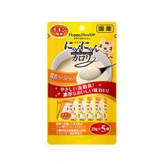 大塚 - 貓咪雞肉味湯包