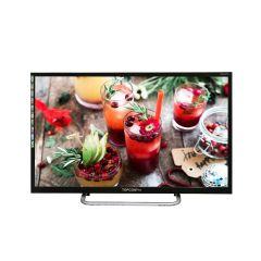 TOPCONPro - 32吋LED 高清數碼電視 Ego LED 32V8 (不包免費安裝) EGOLED32K8