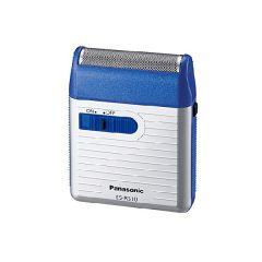 ES-RS10 電池鬚刨 藍色 ES-RS10_Blue