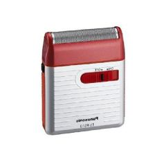 ES-RS10 電池鬚刨 紅色 ES-RS10_Red