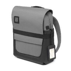 Moleskine-ID背包