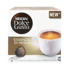NESCAFÉ - Di Moka Eurobrand01
