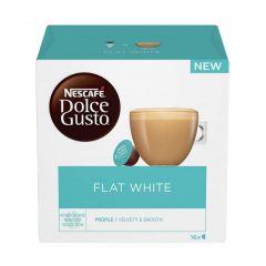 NESCAFÉ - Flat White Eurobrand02