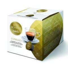 Caffitaly - Supermo 濃縮咖啡(雀巢咖啡機適用) Eurobrand13