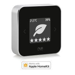 Eve Room 室內空氣質素監察器