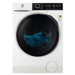 Electrolux 8公斤前置式蒸氣系統洗衣機 EW8F2848IB EW8F2848IB