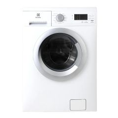 Electrolux 7.5 KG 蒸汽護理洗衣機 EWF10746