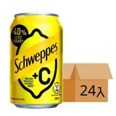 玉泉 [原箱] +C檸檬梳打