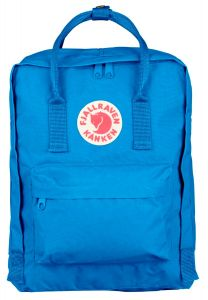 Fjällräven Kånken Backpack-Blue