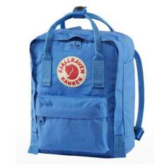 Fjällräven Kånken Backpack-Mini Blue
