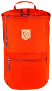 Fjällräven High Coast 18 Backpack-Flame Orange