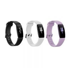 Fitbit - 智能健身手環