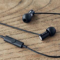 Final Audio E2000C 系列入耳式耳機連咪