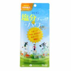 優之源® 能量啫喱棒 60克 (10克x6包) FJ-310